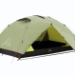 Photo of The Tent Guys - Southend-on-Sea United Kingdom  sc 1 th 225 & The Tent Guys - Camping u0026 Campsites - Vanguard Way Southend-on ...