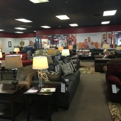 Photo Of Speedy Furniture   Butler, PA, United States