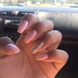 Silk Tek Nail Care 33 Photos 50 Reviews Salons 37485