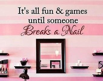 Get Polished Nails Salon: 1217 Grand Ave, Glenwood Springs, CO