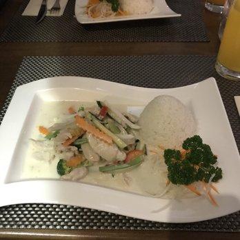 Ho - Vietnamesische Küche & Sushi Bar - 28 Fotos - Vietnamesisch ...