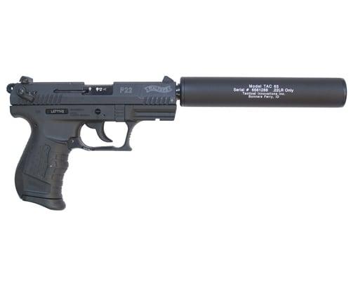 Layman's Gun Shop: 72 W Maple St, East Prospect, PA