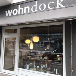 Möbel Eppendorf wohndock möbel eppendorfer landstr 76 eppendorf hamburg