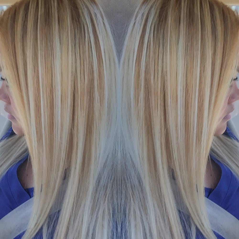 haircut san jose color correction touch up and highlights by yelp 9958