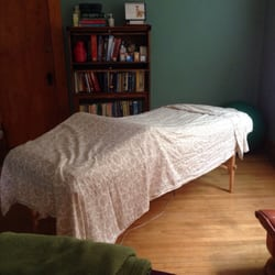 Ryan Lee Lac 26 Reviews Acupuncture 211 W Robinson