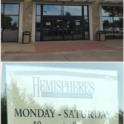 hemispheres furniture stores 170 e stacy rd allen tx phone