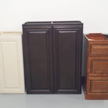 Photo Of Cabinets To Go Hallandale Fl United States The 10 Cabinet