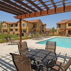 Villa Siena - 28 Photos - Apartments - 6161 N Figarden Drive, Fresno