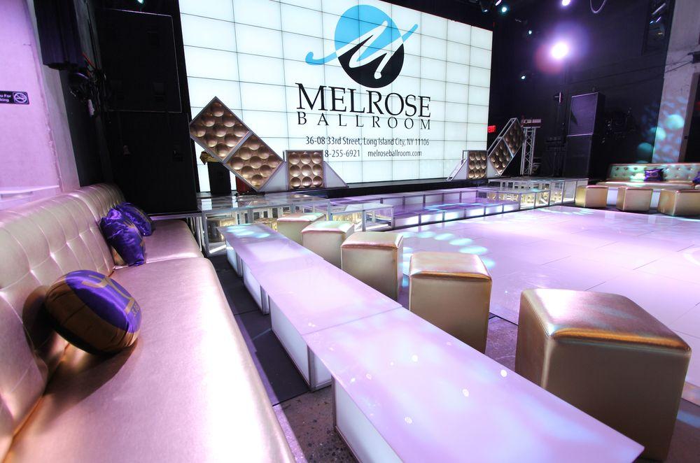 Melrose Ballroom - 131 Photos & 65 Reviews - Venues & Event