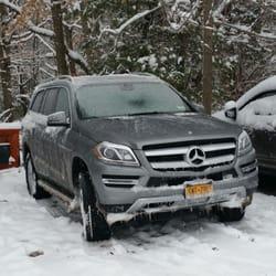 Mercedes Benz Of Smithtown 29 Photos 33 Reviews Car Dealers