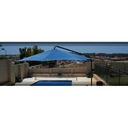 Photo Of Perth Sail Shades Umbrellas Noranda Western Australia