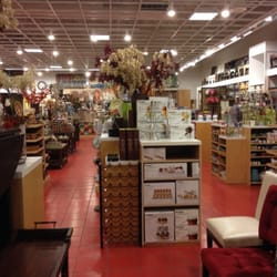 Photo Of Pier 1 Imports   Redding, CA, United States