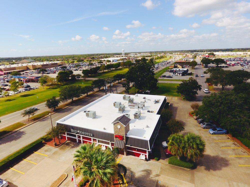 Jaco Roofing & Construction: 1725 S Velasco St, Angleton, TX