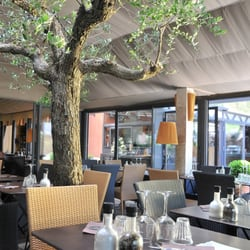 Photo Of Lotre   Aix En Provence, France. Lotre Restaurant ...