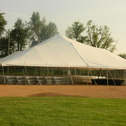 Photo of Big T Tents - Kansas City MO United States. Big T & Big T Tents - 34 Photos - Party Equipment Rentals - 4611 E 11th St ...