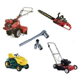 Western Saw And Small Engine Closed Hardware Stores