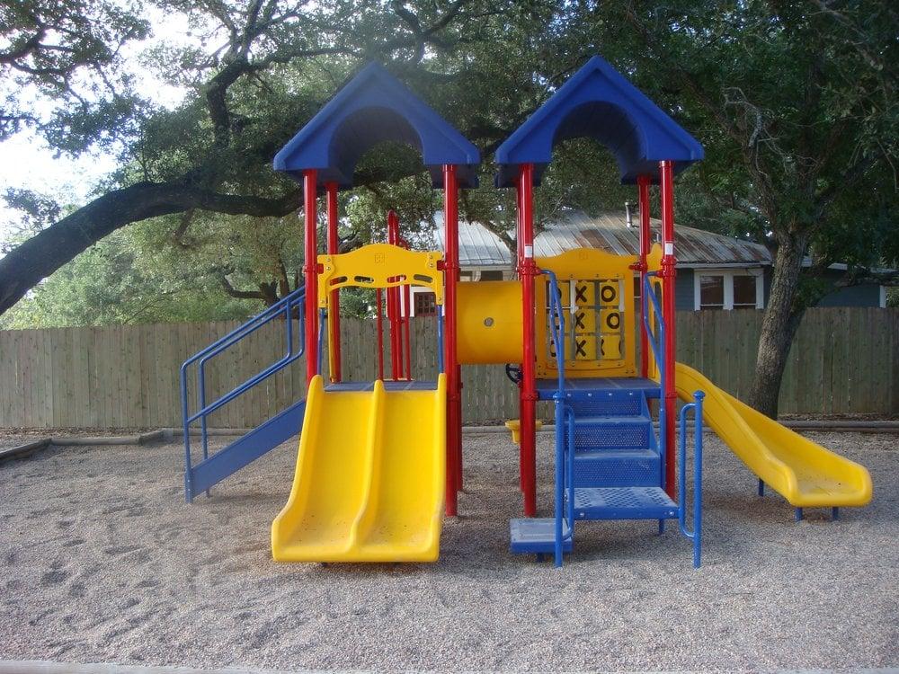 live oak child development center scuole materne e asili. Black Bedroom Furniture Sets. Home Design Ideas