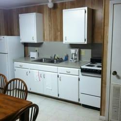 Photo Of Sand Dollar Motel Grand Isle La United States