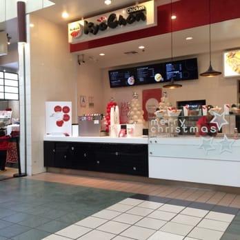 Photo Of Kyochon West Cerritos   Cerritos, CA, United States. Store Front.