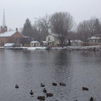Photo of Olde Mill Inn of Clarkston - Clarkston, MI, United States. More