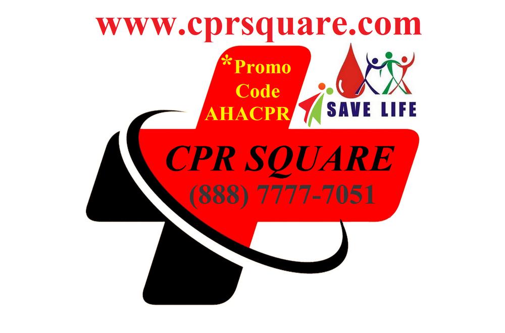 Cpr Square 11 Photos First Aid Classes 11565 Caminito La Bar