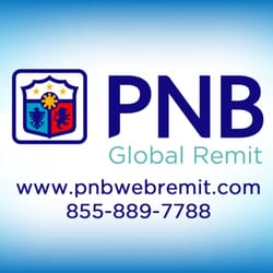 Photo Of Pnb Remittance Center Los Angeles Ca United States