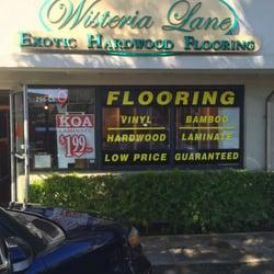 Elegant Photo Of Wisteria Lane Flooring   Kahului, HI, United States. 296 Alamaha St