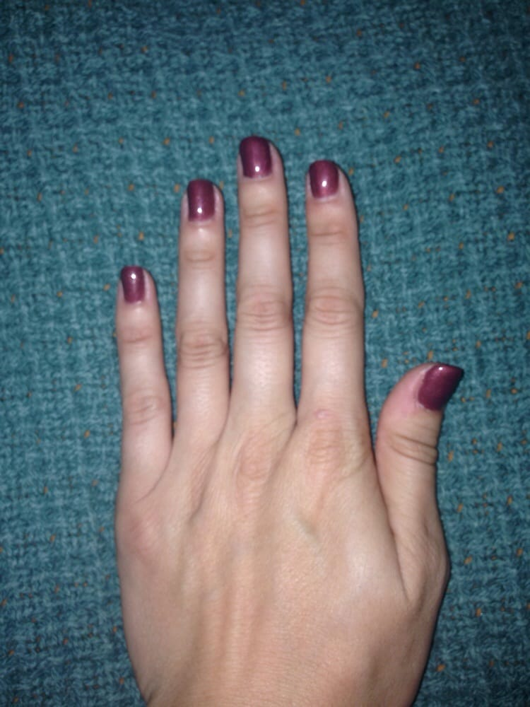 Lovely Nails - Nail Salons - 1419 Chapin Rd, Chapin, SC - Phone ...