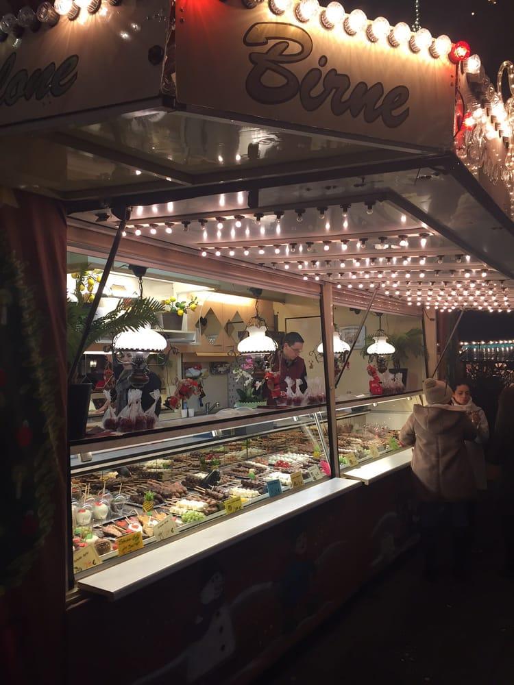 Fotos zu offenbacher weihnachtsmarkt yelp for Elektriker offenbach