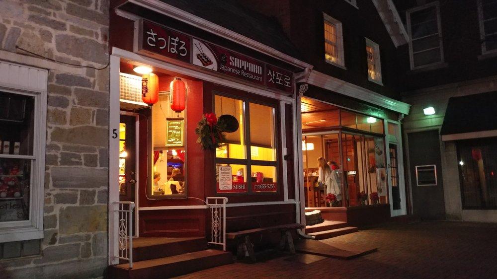 Restaurants In Waynesboro Pa