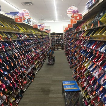 Payless Shoesource Shoe S 3 Tunnel Rd Asheville Nc