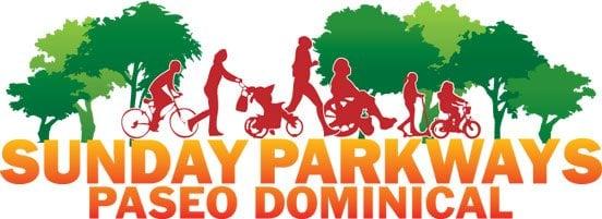 Sunday Parkways: Garfield Park, Chicago, IL