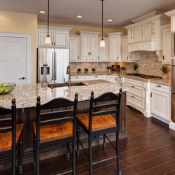 Photo Of Out The Woods Layton Ut United States Countertops