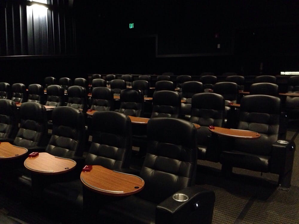 Bon Photo Of Studio Movie Grill   Tampa, FL, United States