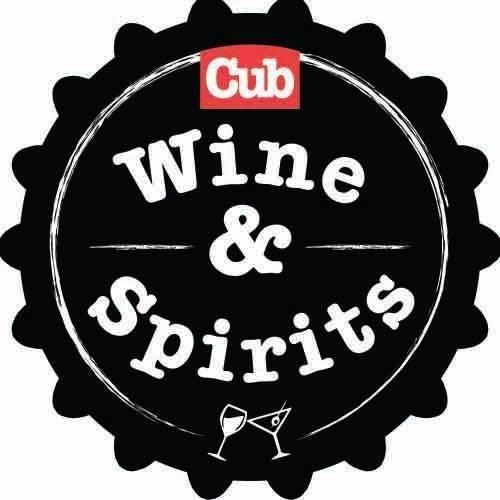 Cub  Liquor: 5301 36th Ave N, Crystal, MN