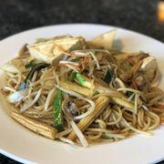 La-Cai Noodle House - 347 Photos & 373 Reviews ... - photo#30