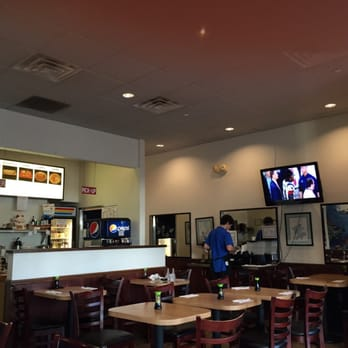 Photo Of Sango Sushi Restaurant Huntington Beach Ca United States