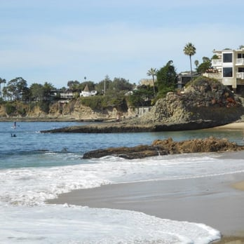 buddhist single men in corona del mar Best singles bars in orange county may 20, 2016 6:00 am  corona del mar, ca 92625  if being single has become synonymous with dive bar meet-ups,.