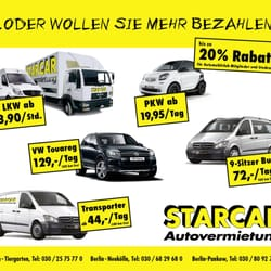 starcar 29 photos location de voiture schillstr 9 tiergarten berlin allemagne num ro. Black Bedroom Furniture Sets. Home Design Ideas