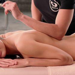 Asia sex blog