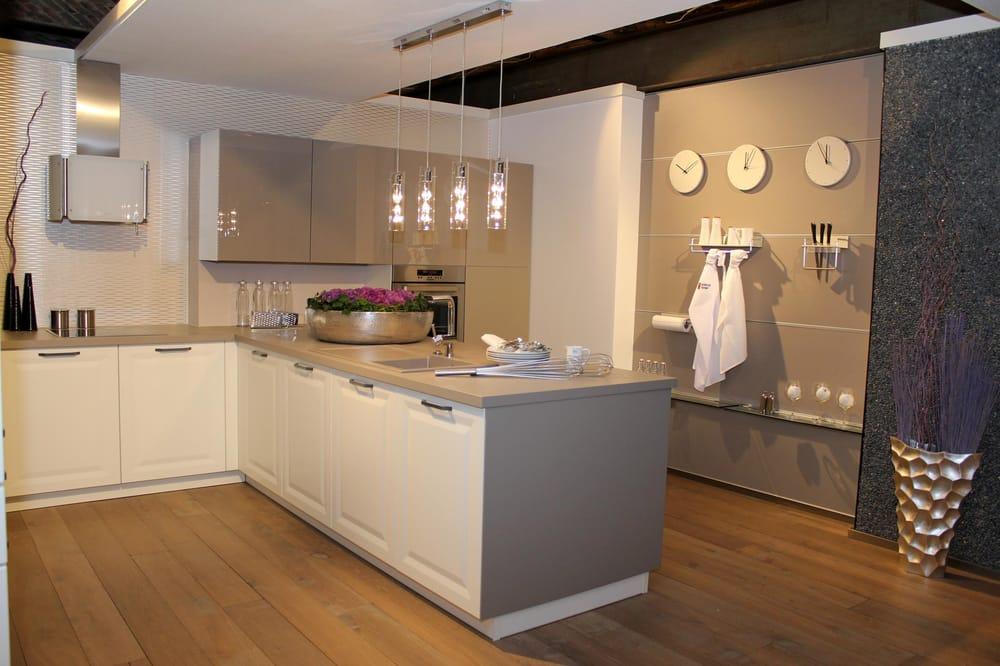 modern kitchen cabinets, european kitchen cabinets, contemporary ...