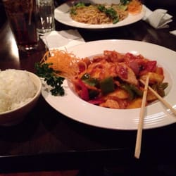 Chinese Food Restaurant Near Me Toms River Nj