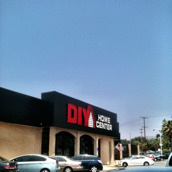 Diy home center 27 photos 58 reviews hardware stores 6300 photo of diy home center tujunga ca united states new store solutioingenieria