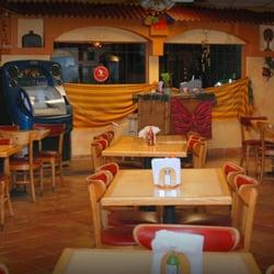 El Ranchito Mexican Restaurant 67 Photos 41 Reviews