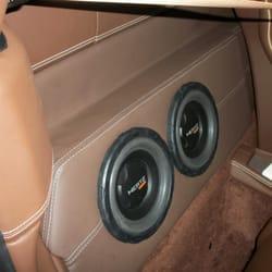 Sound Concept 12 Reviews Electronics 264 E Rt 59 Nanuet Ny