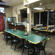 Menu Photo Of Asian Star Restaurant Tulsa Ok United States