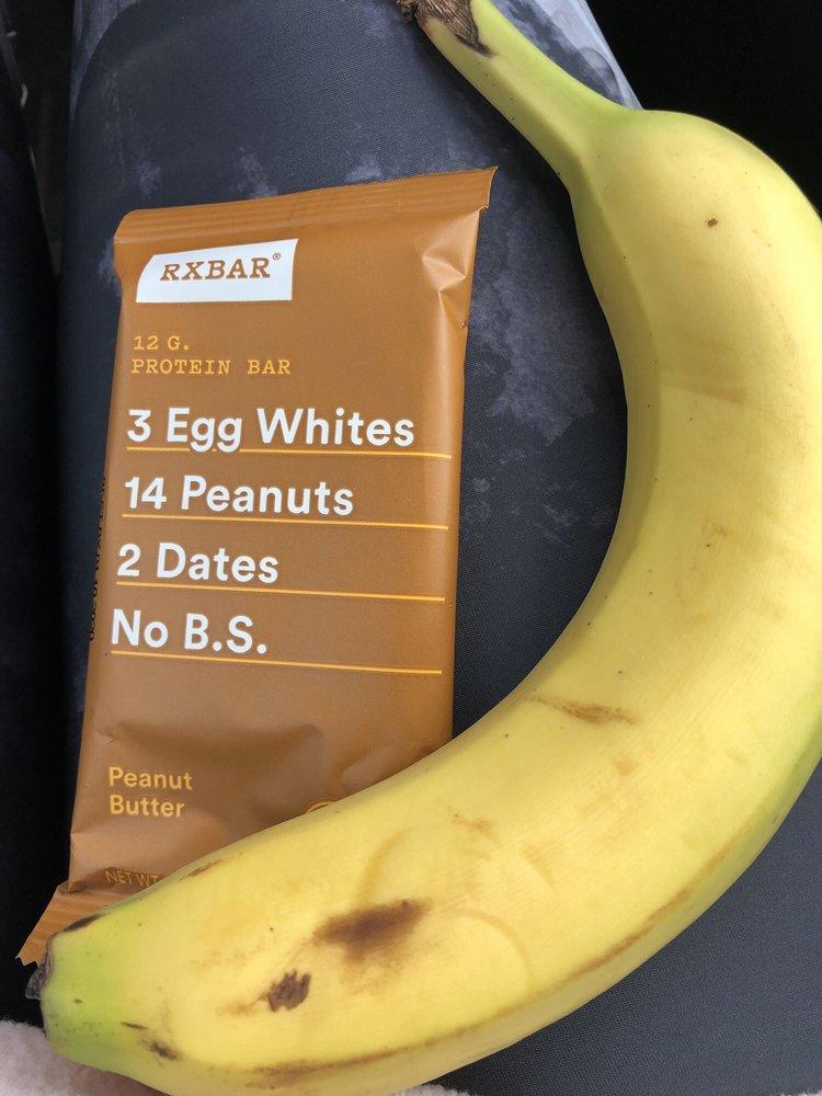 Dawn Jackson Blatner - 12 Reviews - Nutritionists - West