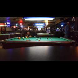 Boomerz Photos Reviews Dive Bars Hwy W - Pool table movers austin tx