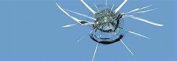 Archer's Auto Glass: 81 Sam's Point Rd, Beaufort, SC