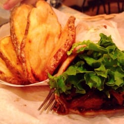 Photo Of Keifer S Restaurant Jackson Ms United States Suvlaki Seasoned Tender